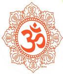 om - hinduismo