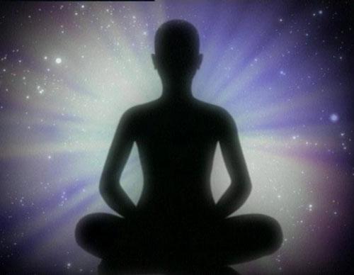 Torneo GC Octubre 2015 (Roleo) Meditacion3